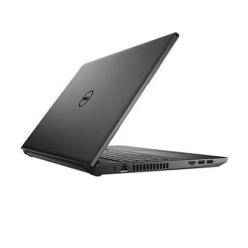 Buy dell laptops at best buy
