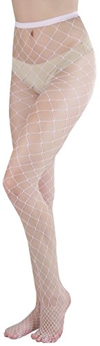 The 8 best fishnet stockings for babies