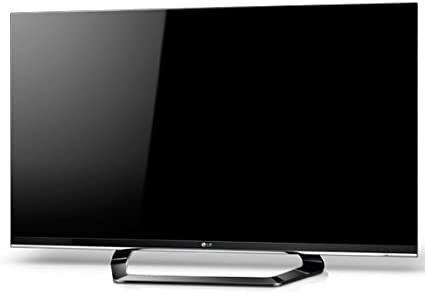 LG 32LM660S - TV LED: Amazon.es: Electrónica
