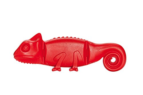 Eitech Anbac - Fabulous Creatures - Fish, Crocodil & Chamaeleon Baby Learning Toys