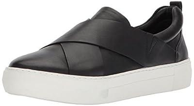 JSlides Women's ALEC Sneaker