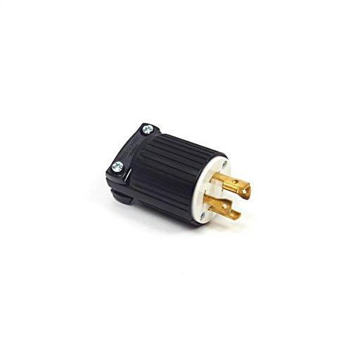 Briggs and Stratton 43438GS Plug – 120/240V 30Amp