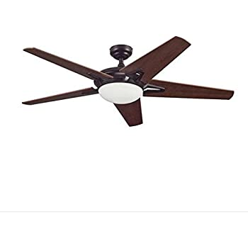 Turn of the century midori 52 oil rubbed bronze ceiling fan turn of the century midori 52 oil rubbed bronze ceiling fan mozeypictures Image collections