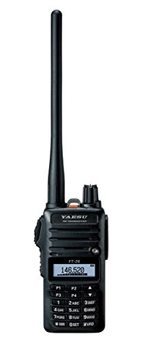 Yaesu Original FT-25 FT-25R 144 MHz VHF Mono Band FM for sale  Delivered anywhere in USA