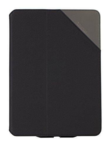 Targus MediaVu Sound Enhancing Stand THZ47303US