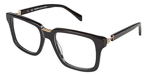 BALMAIN Eyeglasses 3061 C01 - Balmain Men