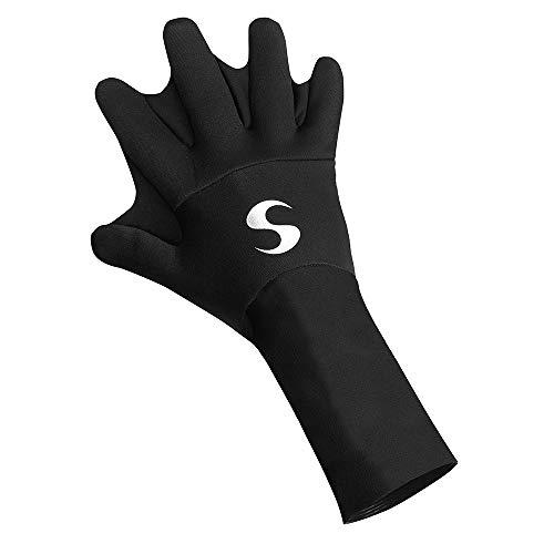 Best Swim Aquatic Gloves