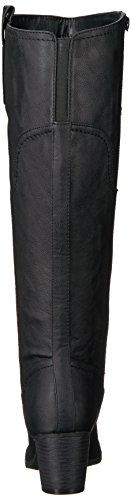 pour taille Choisissez couleur Fashion Botte femme solaire Indigo Rd I416vv