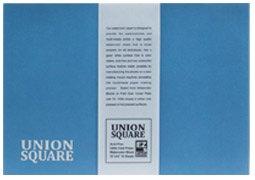 Union Square Watercolor Block Cold Press 10x14
