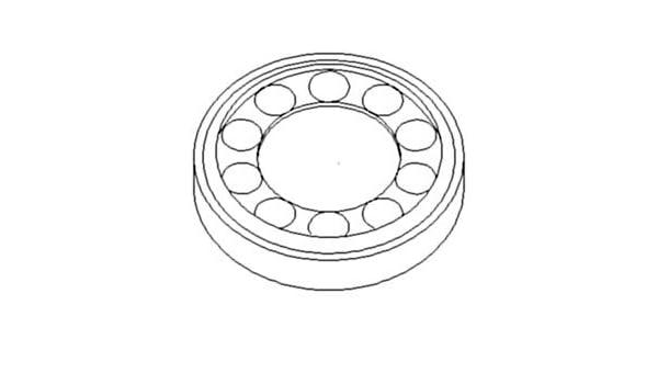 Kubotum L2550
