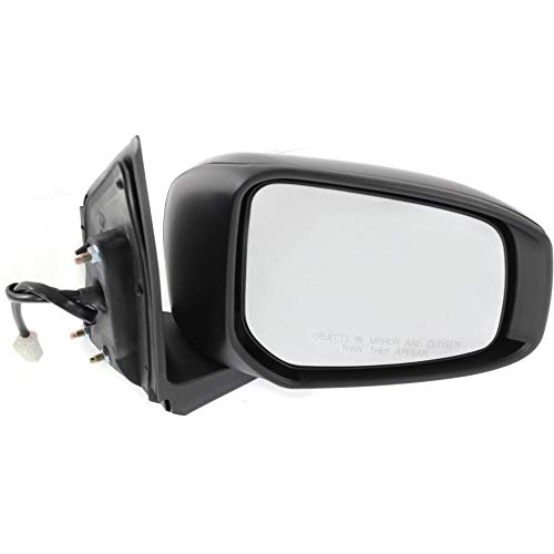 Kool-Vue MT35ER Mirror