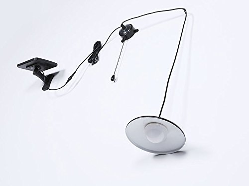 Solar-LightsKyson-Solar-Powered-Led-Shed-Light-with-Remote-Control-and-Pull-Cord-for-Indoor-Outdoor-Use