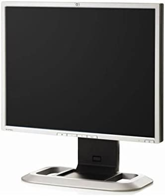 MONITOR SEGUNDA MANO (REACONDICIONADO) LCD 19 PULGADAS HP LP1965 2 ...