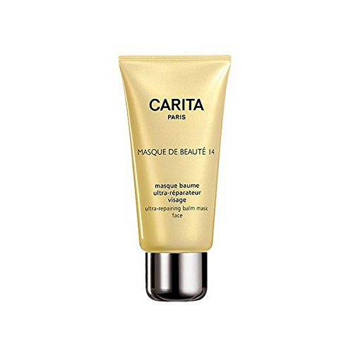 Carita Skin Mask - 5
