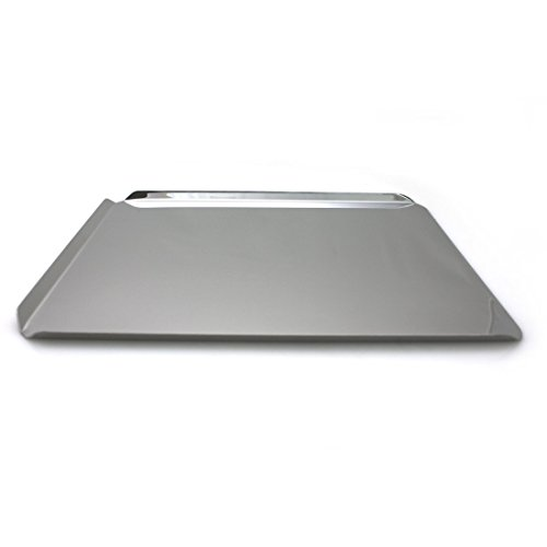 """Cookie Baking Sheet Stainless Steel - 14.5"""" x 12.5"""""""