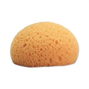 (Dover Saddlery Synthetic Tack Sponge)