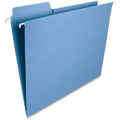 smead-fastab-hanging-file-folder-3