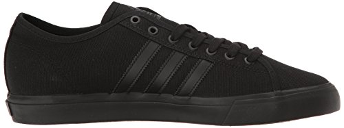 Adidas Heren Matchcourt Rx Kern Zwart / Kern Zwart / Kern Zwart