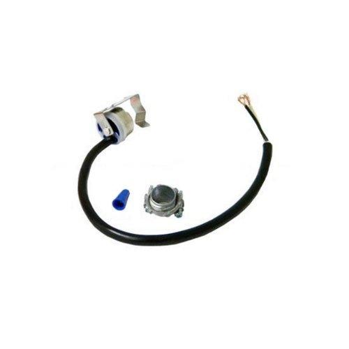 Grundfos 595444 3/4-Inch Clip-On Aquastat Control
