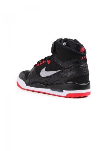 Da Nike nero Uomo Nero Corsa Scarpe zz5wqAB