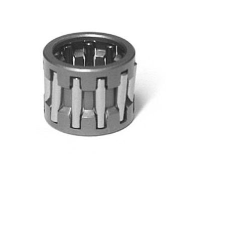 Roller Bearing 55017-002 for Crown PTH