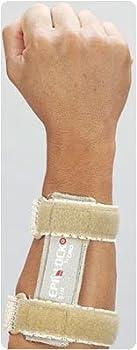 """EpiLock Tennis Elbow Strap - Large/X-Large, 12""""-15"""""""