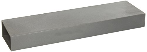 EZ-NICHES - USA - EZDIVIDER - DIVIDER/SHELF ONLY - 1in x 14in - Recessed Tile Wall Shampoo Niche
