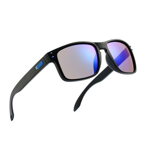 Gafas Rojo nbsp; nbsp; nbsp; nbsp; GGSSYY de Hombre para Sol de Sol Gafas Brand Sunglass nbsp;Uv400 de Viajes Design Blue nbsp;Sport Hombres Gafas wqFOg1OX