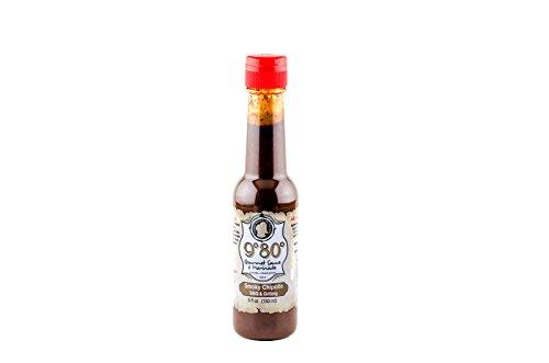 980 sauce - 1