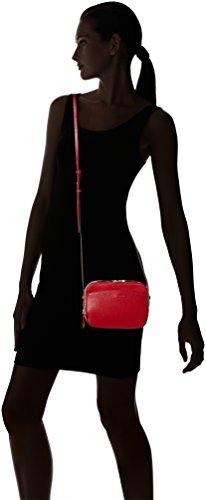 629 Mariel Body Cross Bag Red Red LK Women's BENNETT roca Red xqwCvvBRE