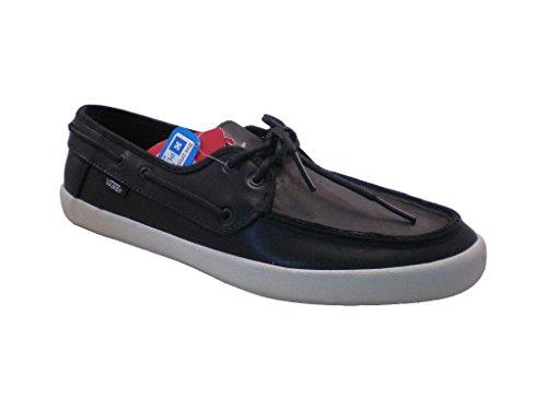 Bestelwagens Chauffeur Skateboarden Of Vrijetijdsschoenen Sneakers Lbb Heren Maat 8.5