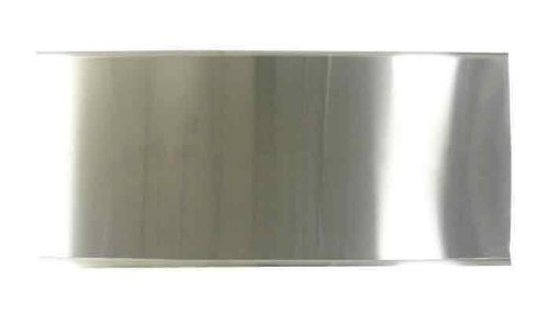 GE WR78X11560 Refrigerator Door Assembly
