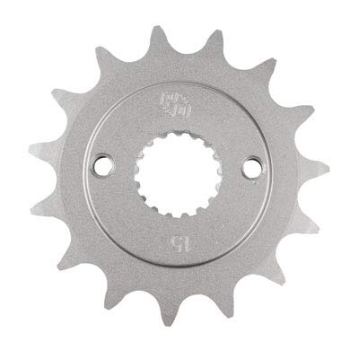 Honda TRX 400EX 1999-2004 Fits Primary Drive Front Sprocket 15 Tooth