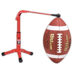Wilson® Pro Kick (EA) (Football Accessories Kicking)