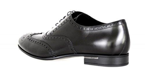 nbsp;Full Richelieu de en homme Prada 2EA039 Business cuir Chaussures pour SqOwfat