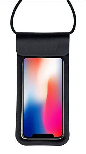 Zbshop Bolsa de teléfono móvil Impermeable al Aire Libre Vivo ...