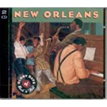 New Orleans: Glory Days of Rock 'n' Roll