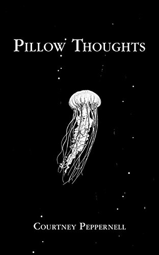 Pillow Thoughts by Andrews McMeel Publishing