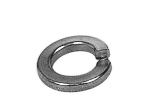 Dorman 270-017 Split Lock Washer