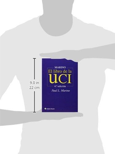 El Libro De La Uci Pdf