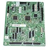RM2-9494 DC Controller (Except LCD Duplex Models) - LJ Ent M607 / M608 / M609 / E60055 / E60065 / E60075 series