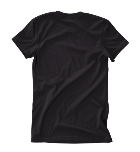 Collegiate Gilbert Family First Last Name Long Sleeve Cotton T-Shirt Tee Shirt Forest Green M
