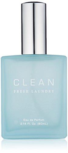 CLEAN-Eau-de-Parfum-Spray-Fresh-Laundry-214-fl-oz