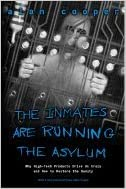 Book Inmates Are Running the Asylum Why High Tech Products Drive Us Crazy & How to Restore the Sanity 2ND EDITION [PB,2004]