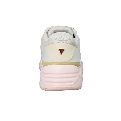 Basses Mixte Block Beige Adulte Baskets Eng R698 Puma OqZ8O