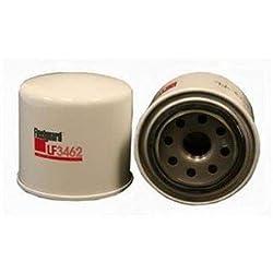 Fleetguard Lube Filter Spin On Part No: LF3462