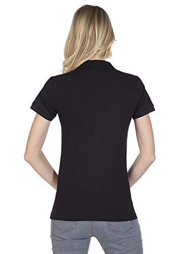Couleur Taille black Mare Di Giorgio xxl cqwx8E7RUB