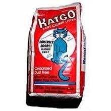 Katgo Cat Litter, My Pet Supplies