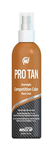 pro-tan-overnight-competition-color-base-coat-original-suntan-brown-spray-85-fl-oz