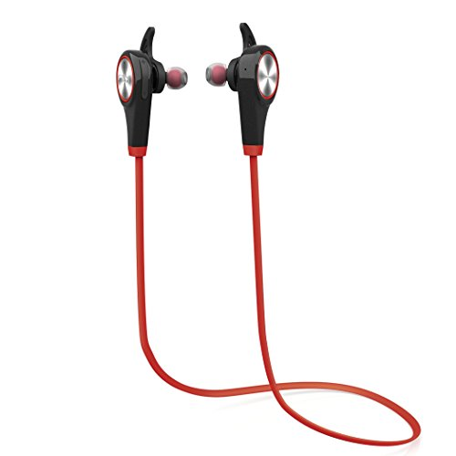 how to connect sony wireless headphones to samsung phone